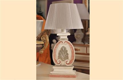 Mobile Design Occasione. Fabulous Asta Mobili Outlet Camerette Home ...